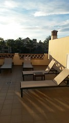 20180120_174513 (rugby#9) Tags: spain costadelsol fuengirola clublacosta holiday complex apartment apartments view balcony bluesky outdoor santacruzsuites trees tree palmtree palmtrees sky table cloud clouds loungers sunloungers andalucia californiabeachresort