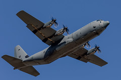 A97-440 RAAF C130J-30 (Phil Brown C130) Tags: 37sqn airforce aircraft airlift airlifter c130 c130j formation herc hercules plane planes raaf royalaustralianairforce trojan airplane turboprop a97440 37sqn75thanniversaryformationflypast