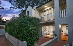 9/6 Gillott Way, St Ives NSW