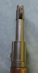 DSC_6149 (MrJHassard) Tags: remington 1903a3 drill rifle