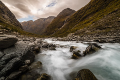 river (cfaobam) Tags: norwegen2017 norwegen 2017 norway water wasser stein stone landscape landschaft nature national geographic cfaobam langzeitbelichtung long exposure travel photography north outdoor berg felsen globetrotter briksdal