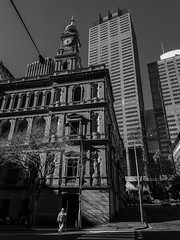 20180722_133542 (Damir Govorcin Photography) Tags: blackwhite sydney cbd natural light shadows samsung s7