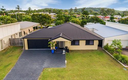 15 Bond St, Mosman NSW 2088