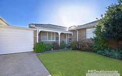 3/130-132 Barton Street, Monterey NSW