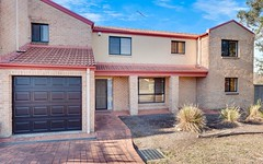 8/1-11 Candlebark Circuit, Glenmore Park NSW