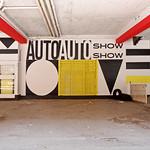 AUTOAUTO SHOWSHOW thumbnail