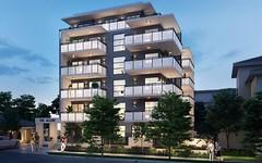 7/3 Gore Street, Port Macquarie NSW