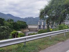 IMGP1945 (陳竹 / bamboo / Baipaii) Tags: thailand kanchanaburi waterfall erawanwaterfall onedaytrip pentaxq7 thammasat exchangestudent