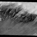 Hellas Planitia thumbnail