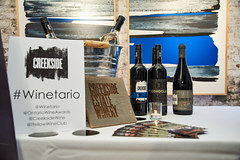 Winetario_036