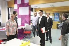 ASSESPRO - Associação das Empresas Brasileiras de Tecnologia - PUC