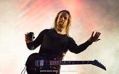 Before The Dawn (Nummirock) Tags: festival finland kauhajoki live midsummer music rock