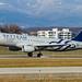 Saudi Arabian Airlines, HZ-ASF : SkyTeam