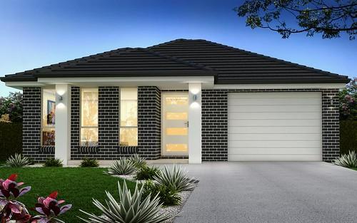 Austral NSW