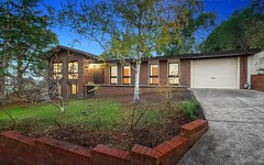 2 Taranto Court, Boronia VIC