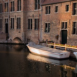 Aglow in Bruges thumbnail