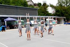 2018-06-16_Laufentaler_Turnfest_Liesberg-13