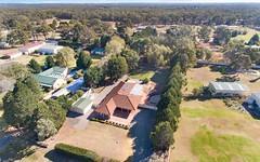 16 Claremont Drive, Bargo NSW