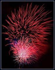 OnTime (VegasBnR) Tags: nikon nevada sigma vegasbnr vegas vacation lasvegas lasvegasblvd lvbv strip fireworks 4th 7200 702