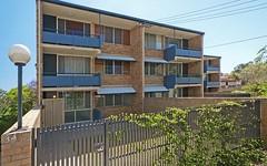 35 Bathurst Street, Singleton NSW