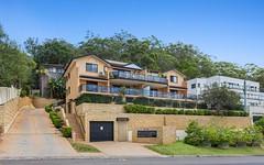 2/93 Faunce Street West, Gosford NSW