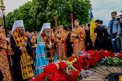 2018.05.09 litiya u memoriala vechnoy slavy (23)