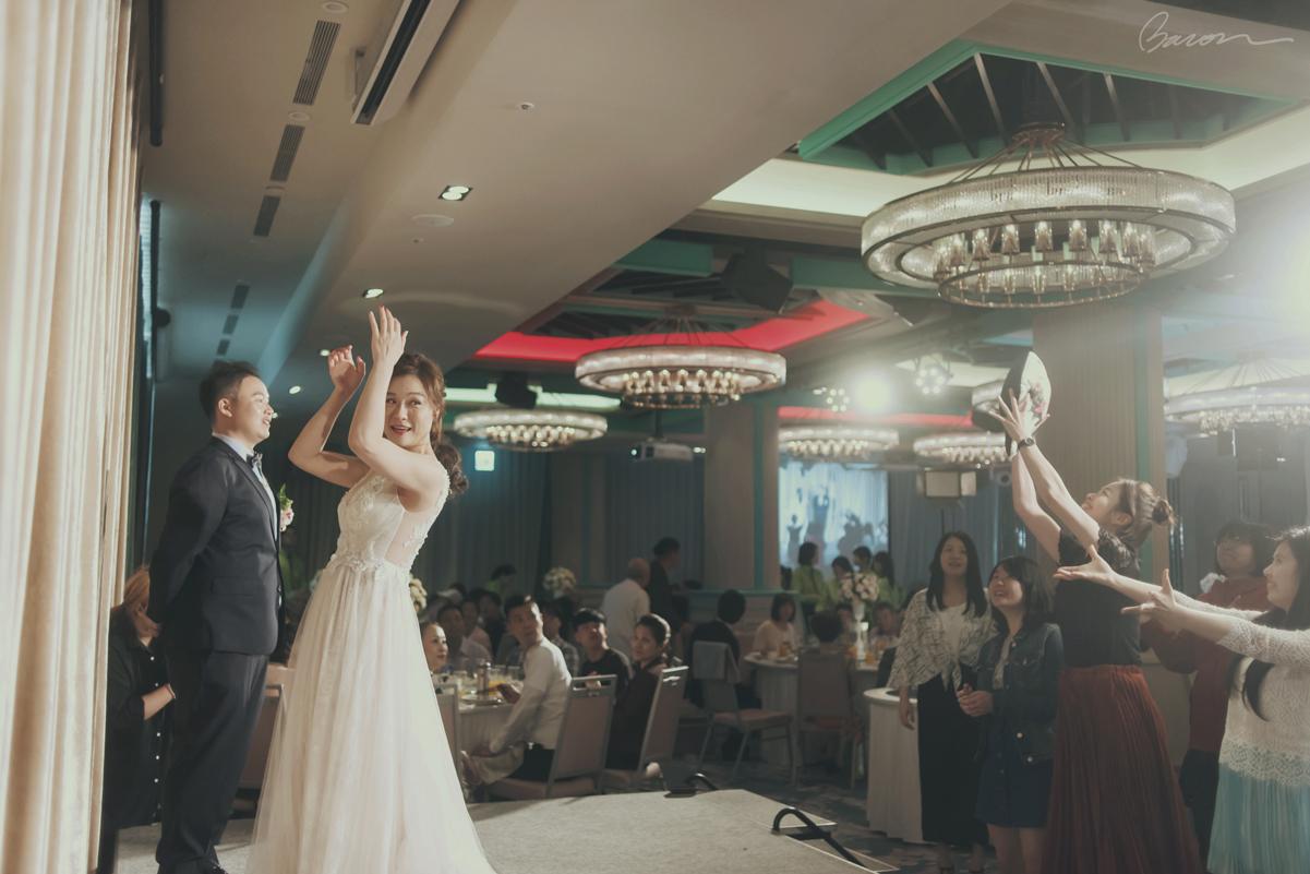 Color_184,婚禮紀錄, 婚攝, 婚禮攝影, 婚攝培根,南港萬怡酒店, 愛瑞思新娘秘書造型團隊, Ariesy Professional Bridal Stylists Studio