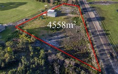 241 Collingwood Road, Collingwood Heights WA