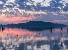 trasimeno_lago_05 (Marco Tuteri) Tags: lago trasimeno