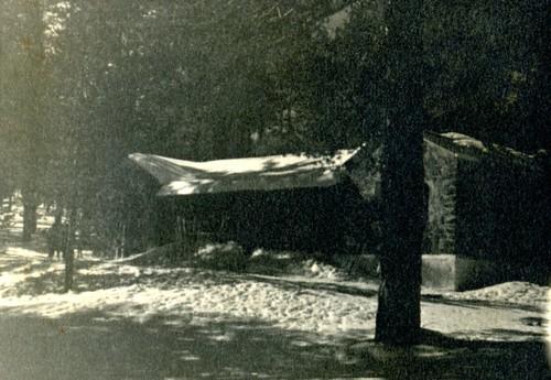 46-47 Troodos Ski 10