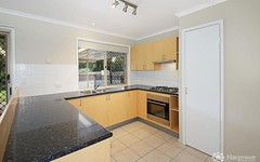 6 Lugarno Avenue, Leumeah NSW