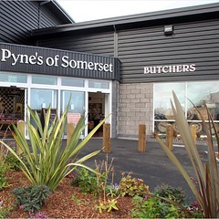 Don't forget everyone we are taking all our products to Pynes of Somerset in Bridgwater for all to try before you buy #rugeronis #sauces #bbq www.rugeronis.com (Rugeronis - Simply Amazing Flavours) Tags: rugeronis bbq asado meat recipes food relish pasta argentina parrilla grill