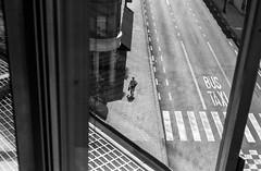 Film_2018_06_II_018 (Ondřej Šálek) Tags: brusel city brussels european parlaiment deputy czech republic politics politico public interest union state benelux belgium visit holiday street photography people enviroment analogue oldschool bw black white eu