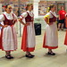 21.7.18 Jindrichuv Hradec 6 Folklore Festival Inside 009