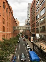 untitled-8.jpg (mat3o) Tags: shane hannah thestandardhighline thehighline nyc newyorkcity ny street whitneymuseum kendall matt