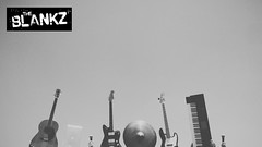 The Blankz Band (theblankz) Tags: punkrockbands punkrockmusic punkrock punkbands punkmusic punk