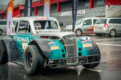 _DSC6120 (Andrey Strelnikov) Tags: 2017 cars racing moscow raceway autumn rainy weather dragsters drift drifters stunt drivers endurance challenge prototypes car rainyweather classic moscowclassicgrandprix classiccars moscowraceway