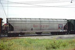 CB&Q Class LO-8B 185197