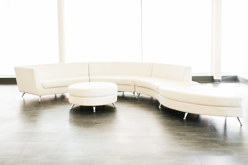 "Unique Events Modern Lounge Furniture at Eastbank Cedar Rapids • <a style=""font-size:0.8em;"" href=""http://www.flickr.com/photos/81396050@N06/39736986190/"" target=""_blank"">View on Flickr</a>"
