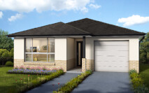 Lot 1530 Kavanagh Street, Gregory Hills NSW