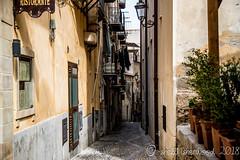 2014 03 15 Palermo Cefalu large (171 of 288) (shelli sherwood photography) Tags: 2018 cefalu italy palermo sicily