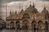 Buona domenica.... (Jean-Pierre54) Tags: venezia sanmarco pioggia