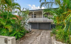 16a Maryborough Terrace, Scarborough QLD