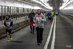 2018_04-MCP-SONJ-LTC5K-101 (Marco Catini) Tags: 2018 201804 4152018 5k april lincolntunnel lincolntunnel5kchallenge marcocatiniphotography nj ny nyc newjersey newyork newyorkcity run sonj specialolympics specialolympicsnewjersey weehawken