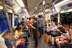 2017 Asia Trip Day 11: Bangkok (PYKtures' Life) Tags: september 2017 bangkok asia trip day11