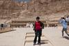 _EGY5790-126 (Marco Antonio Solano) Tags: luxor egypt egy