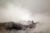 PIO_4630m (MILESI FEDERICO) Tags: milesi milesifederico italia italy iamnikon piemonte piedmont paesaggio primavera nikon nikond7100 nital visitpiedmont valsusa valdisusa valliolimpiche valledisusa visititalia yallers volgo aprile 2018 chiesa celle rubiana caprie nebbia nuvole