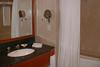 Shangri-La Hotel, Kuala Lumpur, October 8th 2002 (Southsea_Matt) Tags: october 2002 autumn kualalumpur malaysia shangrilahotel bathroom