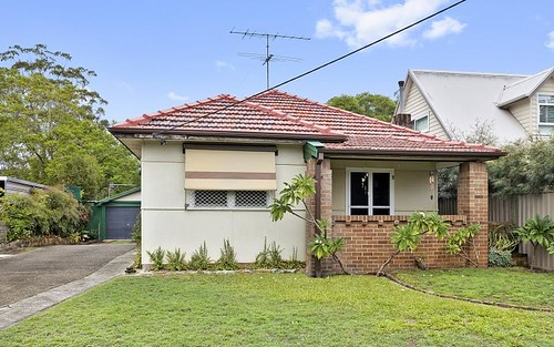 128 North Rocks Rd, North Rocks NSW 2151