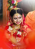 D I P A N W I T A (Dhrubajyoti Photography) Tags: albumphotography album agartala dhrubajyotidebnath dhrubajyotiphotography dharmanagartripura dharmanagar tripuraphotographer tripura weddingcandid weddingphotographer weddingtripura